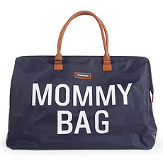 Achat Sac à langer Mommy Bag Large - Marine