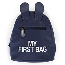 Achat Bagagerie enfant Sac à Dos My First Bag - Bleu