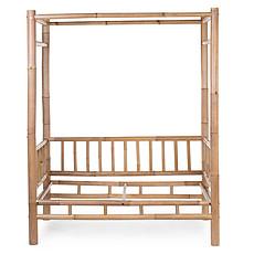 Achat Lit bébé Lit Bambou - 70 x 140 cm