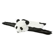 Achat Anniversaire & Fête Déguisement Panda