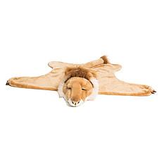 Achat Anniversaire & Fête Déguisement Lion