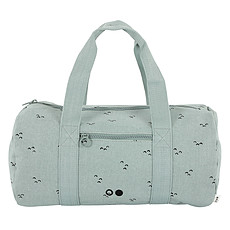 Achat Bagagerie enfant Sac Polochon - Mountains