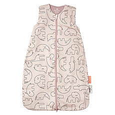 Achat Gigoteuse Gigoteuse Sleepy Friends - Rose