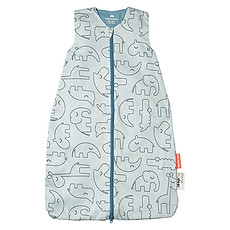 Achat Gigoteuse Gigoteuse Sleepy Friends - Bleu