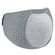 Achat Coussin allaitement Ceinture de Sommeil Dream Belt - Smoky