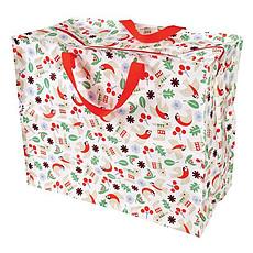 Achat Rangement jouet Sac de Rangement Jumbo - Noël