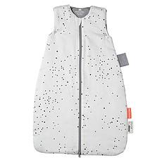 Achat Gigoteuse Gigoteuse Dreamy Dots Blanc - 0/6 Mois
