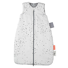 Achat Gigoteuse Gigoteuse Dreamy Dots - Blanc