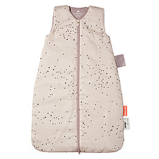 Achat Gigoteuse Gigoteuse Dreamy Dots - Rose
