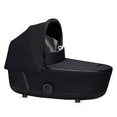 Achat Nacelle Nacelle de Luxe Mios - Premium Black