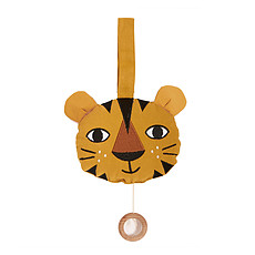 Achat Mobile Mobile Musical Tigre