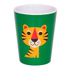 Achat Tasse & Verre Verre Tigre par Ingela P. Arrhenius - 200 ml