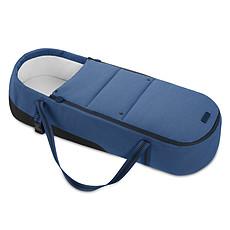 Achat Accessoires poussette Kit de Naissance Cocoon S - Navy Blue