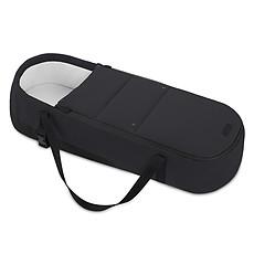 Achat Accessoires poussette Kit de Naissance Cocoon S - Deep Black