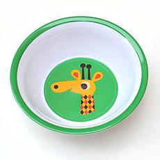 Achat Vaisselle & Couvert Bol Girafe X Ingela P. Arrhenius