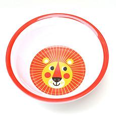 Achat Vaisselle & Couvert Bol Lion par Ingela P. Arrhenius