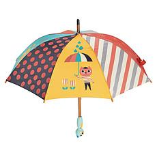 Achat Accessoires bébé Parapluie Ingela P. Arrhenius - Ours