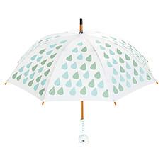 Achat Accessoires bébé Parapluie Shinzi Katoh - Sora Bear