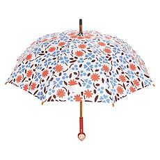 Achat Accessoires bébé Parapluie Shinzi Katoh - Chaperon Rouge