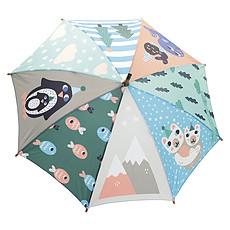 Achat Accessoires bébé Parapluie Michelle Carlslund - Iceland