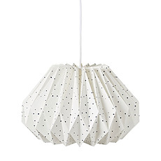 Achat Suspension  décorative Suspension Origami - Night Sky · Occasion