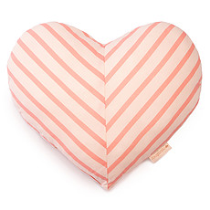 Achat Coussin Coussin Love - Candy Stripes