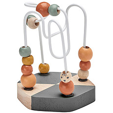 Achat Mes premiers jouets Mini Labyrinthe - NEO