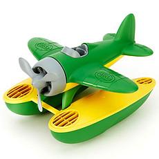 Achat Mes premiers jouets Jeu de Bain Hydravion