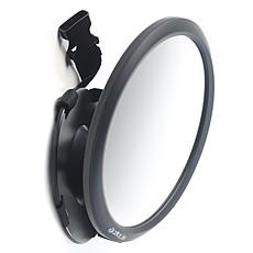 Achat Sécurité Miroir de Sécurité