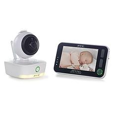 Achat Sécurité domestique Babyphone Auto Track Sincro Baby Guard