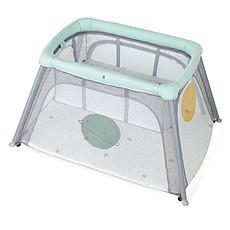 Achat Parc bébé Lit Parc de Voyage Sleep & Fun - Cosmos