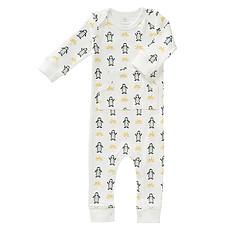 Achat Robe & combinaison Combinaison Pingouins - 3-6 Mois