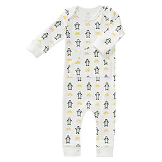 Achat Robe & Combinaison Combinaison Pingouins - 0-3 Mois