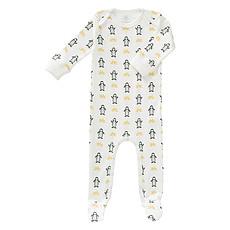Achat Body & Pyjama Pyjama Pingouins - 3/6 Mois