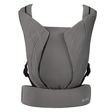 Achat Porte bébé Porte-bébé Yema Click - Soho Grey