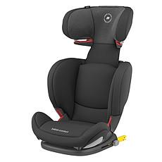 Achat Siège auto et coque Siège Auto RodiFix Air Protect Isofix Groupe 2/3 - Authentic Black