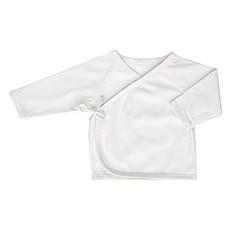 Achat Haut bébé Cardigan Kimono Cream - 1 Mois