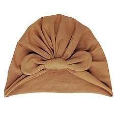 Achat Accessoires bébé Bonnet Noeud Nut - 0/3 Mois