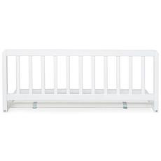 Achat Barrière de sécurité Barrière de Lit Sweat Dream 90 cm - Blanc