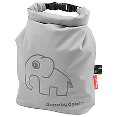 Achat Sac isotherme Sac Lunch Elphee - Gris