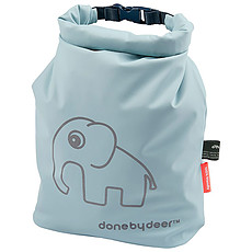 Achat Sac isotherme Sac Lunch Elphee - Bleu