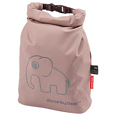 Achat Sac isotherme Sac Lunch Elphee - Rose