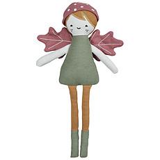 Achat Mes premiers jouets Poupée Elfe de La Forêt