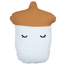 Achat Coussin Coussin Gland