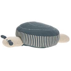 Achat Table & Chaise Garden Explorer - Pouf Tricoté Escargot - Taille S
