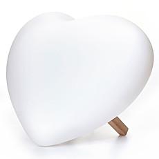 Achat Lampe à poser Lampe Coeur Love is All