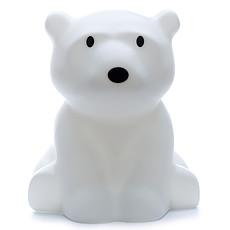 Achat Lampe à poser Lampe Nanuk 35 cm - Blanc