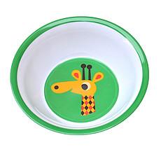 Achat Vaisselle & Couvert Bol Girafe par Ingela P. Arrhenius