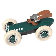 Achat Mes premiers jouets Voiture Rufus - Weller