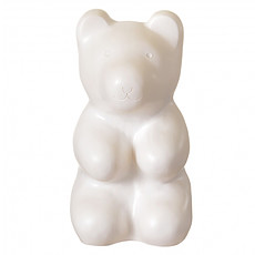 Achat Lampe à poser Lampe Jelly Bear - Blanc
